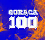 Goraca 100 Radia ESKA