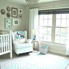 modern nursery rugs modern nursery rugs contemporary nursery rug pertaining to area for baby decor nautical modern nursery rugs