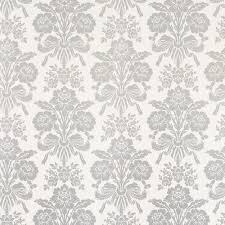 Silver Bedroom Wallpaper Tatton Silver Damask Wallpaper Wallpaper Pinterest Master
