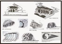 architecture design concept. Wildetectureal Concepts Are Nothing New. Wildetecture African Fauvistic Architectural Design - Below Is A Few Representative Sketches Of Architecture Concept