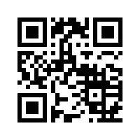 Google Charts Qr Code How To Generate Qr Code Using Google Chart Api