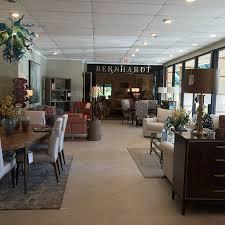 furniture stores delray beach fl. Brilliant Beach Boca Raton Bernhardt Area Stressless Chairs Intended Furniture Stores Delray Beach Fl