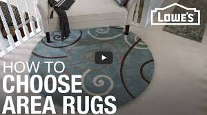 rug size for dining room table elegant how to choose an area rug