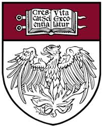 mbamission s university of chicago booth essay analysis why not start our analysis of the university of chicago booth s essay questions for this season a few important words directly from the school s