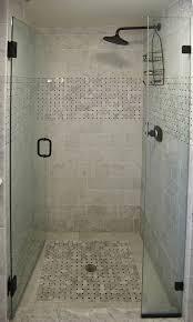 Walkin Shower Designs For Small Spaces Pretty Inspiration Walk In - Walk in shower small bathroom
