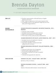 Resume Template Maker New Best Linkedin Resume Builder 7k Free