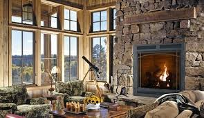 Install A Pellet Stove Or Pellet Fireplace Insert  CT Fireplace Pellet Stove Fireplace Insert