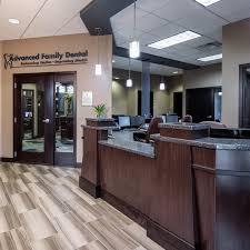 office room design gallery. Dental Clinic Design Ideas Interior Photo Gallery Small Office Treatment Room C