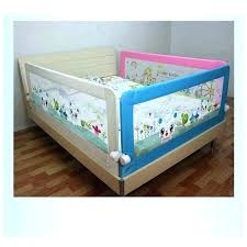 how to make a toddler bed rail bed rails toddler bed rails beautiful toddler bed rails