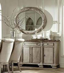 white washed dining room furniture. Interesting Washed Washed Wood Dining Table Furniture White Wash Room Set Brilliant  Whitewash Throughout In White Washed Dining Room Furniture M
