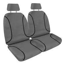 seat covers protection storage