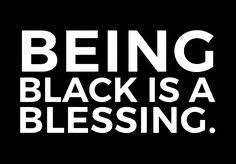 Black Is Beautiful Quotes Best Of Black Is Beautiful Life's Poetry Visualization Verbal Art