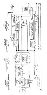 wiring diagram roper dryer wiring image wiring diagram whirlpool elctric dryer schematic american service dept on wiring diagram roper dryer