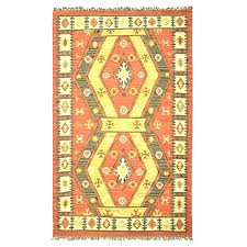 plastic outdoor rug plastic outdoor rugs recycled rugs outdoor recycled plastic outdoor rugs home basil indoor