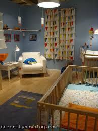 Ikea Boys Room ikea kids room bedroom ikea kids room playuna 3603 by uwakikaiketsu.us