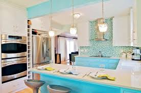 10 Top Kitchen Trends for 2015 Freshomecom
