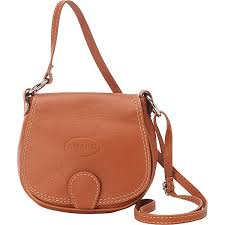 fit to viewer prev next sharo leather bags