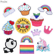Compare Prices on Flag <b>Rainbow</b>- Online Shopping/Buy Low Price ...