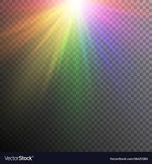 Who Owns Rainbow Light Rainbow Light Effects