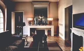 Flemish Interior Design Flemish Style Firenze Made In Tuscany