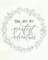 Pinterest Love Quotes Cool Love Quotes Pinterest Wedding WeddingQuotes Hover Me