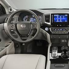 2016 honda pilot redesign interior. Delighful Honda 5132015 1010 AM 41834 2016hondapilotinteriordetailthumbjpg  793023 2016hondapilotinteriordetailjpg And 2016 Honda Pilot Redesign Interior