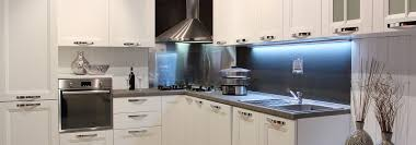 Kitchen Remodel Los Angeles Kitchen Remodeling Room Additions Los Angeles Ca