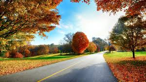 fall scenery wallpapers free