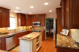 What Do Kitchen Cabinets What Do New Kitchen Cabinets Cost Asdegypt Decoration