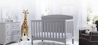 gray nursery furniture. NURSERY FURNITURE SETS Gray Nursery Furniture A