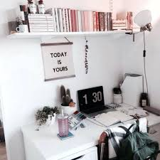 office tumblr. Tumblr Room Decoration Ideas About Rooms On Decor Decorations To Buy Office