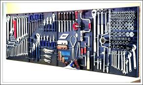 tool holder for garage garage tool storage garage tool organizer garage tool organizer garage yard tool tool holder for garage