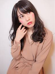 芸能人別話題の女優ヘアスタイルアナタはどの髪型をマネしたい