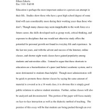 essay argumentative essay introduction paragraph outline for   argument essay introduction introduction for an argumentative essay introduction examples image cover letter template