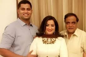 Kannada Actors Height Chart Abhishek Gowda Wiki Height Age Wife Biography Family