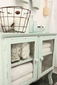 shabby chic bathroom bathroom. Accessories: Breathtaking Revitalized Luxury Soothing Shabby Chic Bathrooms Small Bathroom Idea Design Jenn Hannotte Interiors