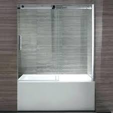 dreamline tub door hinged tub door bypass tub door aqua lux inch hinged tub door dreamline aqua ultra tub door dreamline enigma air tub door