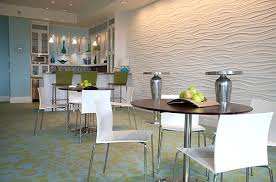 Awesome To Do Modern Restaurant Furniture Delightful Design Chic