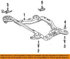 similiar saturn aura 2007 strut replacement keywords 2007 saturn aura engine diagram 2007 wiring diagram