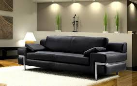 modern leather sofa bed.  Leather Loveseat Sofa Bed And Modern Leather Sofa Bed M