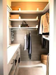 closet behind bed post closet under bed diy closet behind bed amazing bedroom closet ideas from ikea