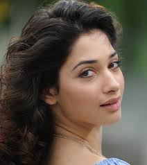 29 pictures of tamanna without makeup