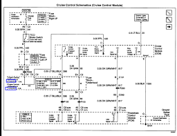 i have a 2001 pontiac grand am and cruise control is not working Pontiac Sunfire Wiring Diagram Pontiac Sunfire Wiring Diagram #69 1999 pontiac sunfire wiring diagram