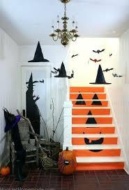 diy halloween decorations home. Excellent Decorations Diy Halloween Home
