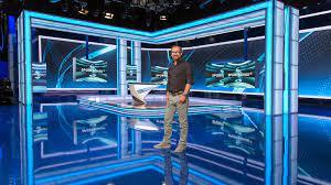 Sportschau, Sportschau live, Moderatoren, Reporter - TV - sportschau.de