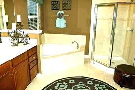 divided light cabinet doors shower coastal illusion installation doo