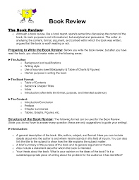 book review template madrat co book review format 1