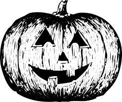 """Képtalálat a következőre: """"halloween png"""""""
