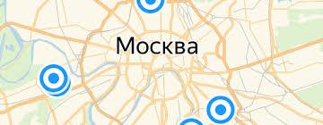 «<b>DENN</b> DBS221» — Электроника — купить на Яндекс.Маркете