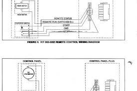 marque gold 5500 onan wiring diagram petaluma onan marquis gold 5500 generator wiring diagram on airtex fuel pump